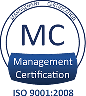 ISO Management Certification
