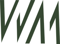 Waymedia